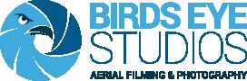 Birds Eye Studios