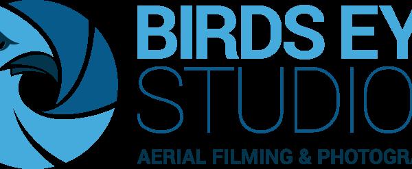 BirdsEyeStudios-Logo-RGB-TransparentBG